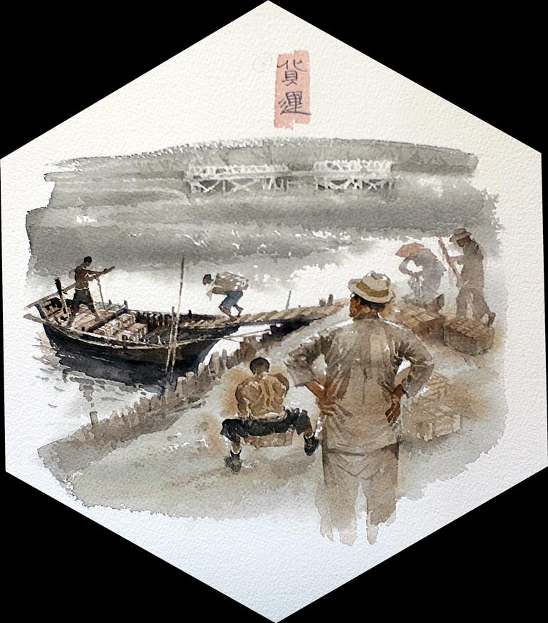 16_貨運-Shipping.jpg